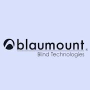 blaumount
