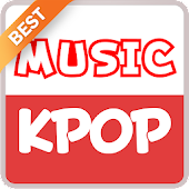 KPOP MusicSong - New Music, Top Charts
