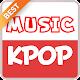 KPOP MusicSong - New Music, Top Charts apk