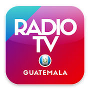 TV Guatemala en Vivo