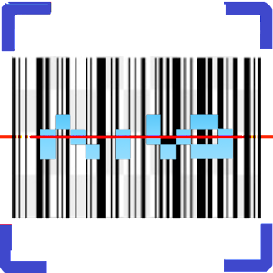 Price Check Scanner 1.7 by Barcode Reader logo