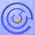 Balls Rotate icon