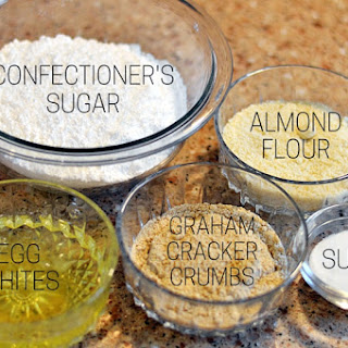 Macaron Flavorings Recipes
