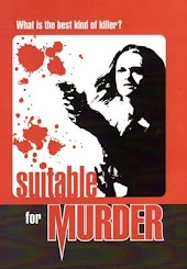 Suitable For Murder