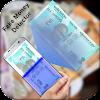 Fake Money Detector Prank APK