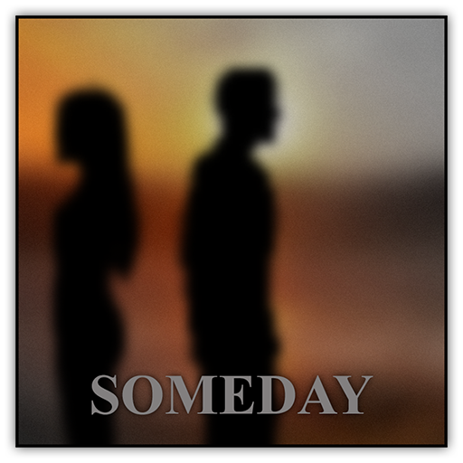 SOMEDAY game for Android