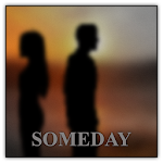 SOMEDAY Icon