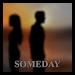 SOMEDAY Icon