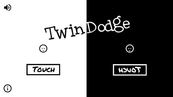TwinDodge - náhled
