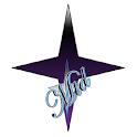 premium - purplestar icon