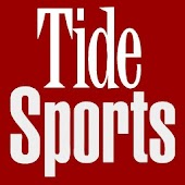 TideSports.com Alabama Sports