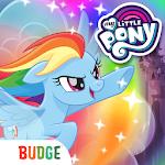 My Little Pony Rainbow Runners 1.4