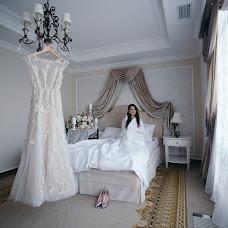 Wedding photographer Aleksandr Chernykh (a4ernyh). Photo of 14.04.2017