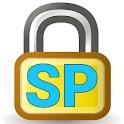 Secure Password Lite icon