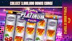 screenshot of Quick Hit Casino Slots - Free Slot Machines Games
