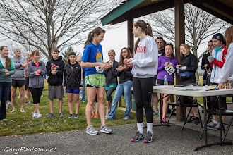 Photo: Find Your Greatness 5K Run/Walk After Race  Download: http://photos.garypaulson.net/p620009788/e56f735a6