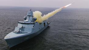 HDMS Peter Willemoes thumbnail