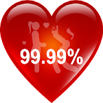 Real Love Test Calculator 1.0 Apk