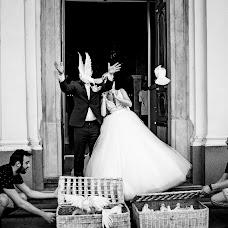 Wedding photographer Ioana Pintea (ioanapintea). Photo of 11.09.2018