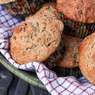 Whole Wheat Muffins With Yogurt Recipes