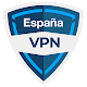 España VPN Download for PC Windows 10/8/7