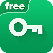 Pure VPN Proxy - Free Secure Fast VPN