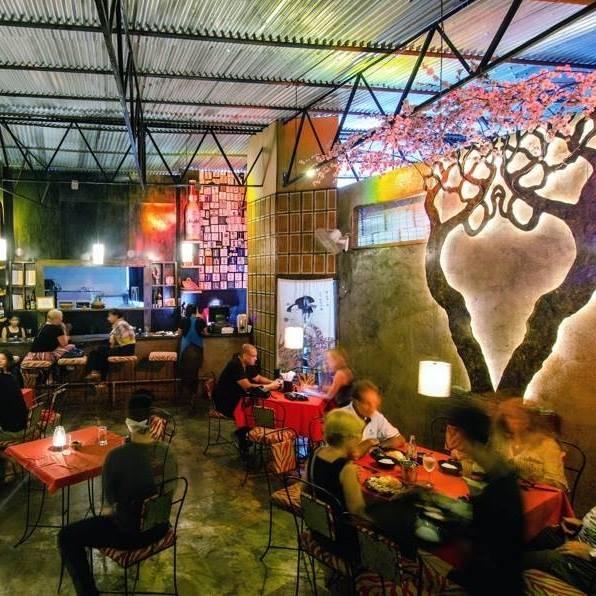 sakana-best-restaurants-in-goa_image
