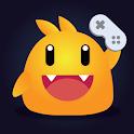 sKuy - Semua tentang game ada di sKuy icon
