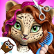 My Animal Hair Salon - Style, Create & Experiment