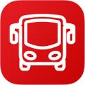 Vodafone Trasporti icon