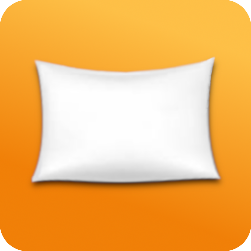 PrimeNap: Sleep Tracker file APK for Gaming PC/PS3/PS4 Smart TV