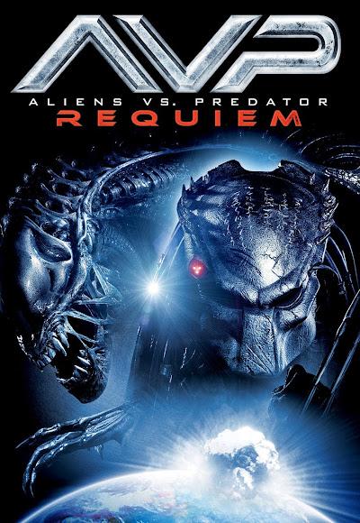 aliens vs predator requiem avp 2 movies amp tv on