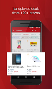 Compare Prices, Deals & Offers screenshot 3
