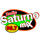 Download Radio Saturno Mix 90.7 Fm For PC Windows and Mac