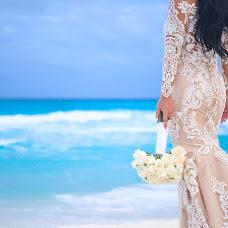 Wedding photographer Fernanda Souto (fernandasouto). Photo of 22.02.2016
