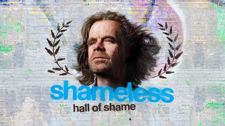Shameless Hall of Shame