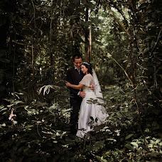 Wedding photographer Maria Moncada (mariamoncada). Photo of 10.08.2018
