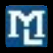 MoboLogicPlus- Learn Android, Kotlin, Java, Python