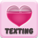 Texting-Text, Status & Message icon