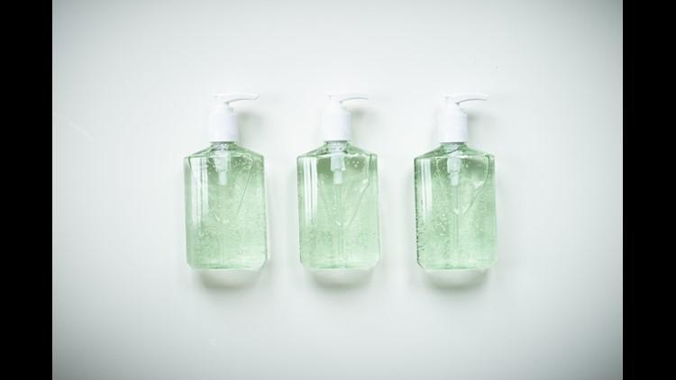 Cannabidiol Hand Sanitizers2.jpg