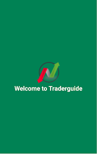 TraderGuide Stock Market Calls - náhled