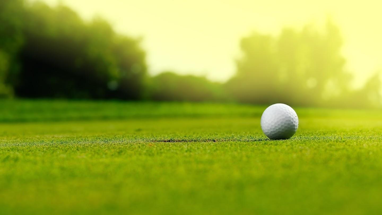 PGA of America Highlights