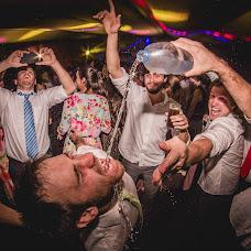 Wedding photographer Martinez Gorostiaga (gorostiaga). Photo of 03.12.2015