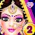 Gopi Doll Fashion Salon 2 file APK for Gaming PC/PS3/PS4 Smart TV