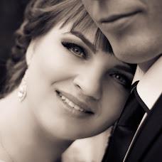 Wedding photographer Svetlana Litvinenko (svetik84). Photo of 18.11.2015