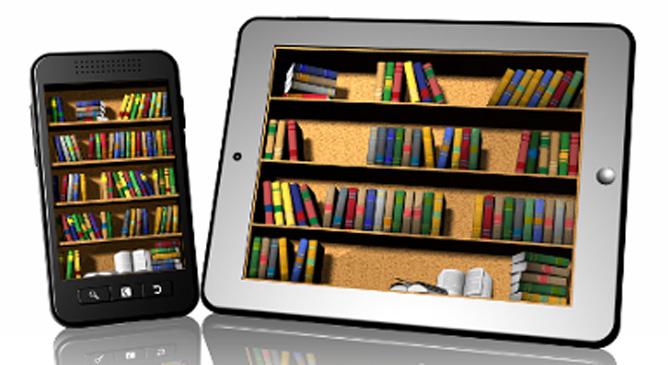 Dove scaricare ebook gratis in italiano