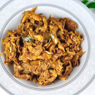 Indian Rotisserie Chicken Recipes.