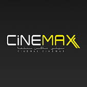 Cinemax Cinema UAE