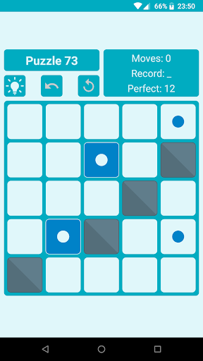 Match Tiles - Sliding Puzzle Game 1.2.3 screenshots 2