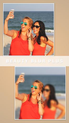 Beauty Blur Plus cheat hacks